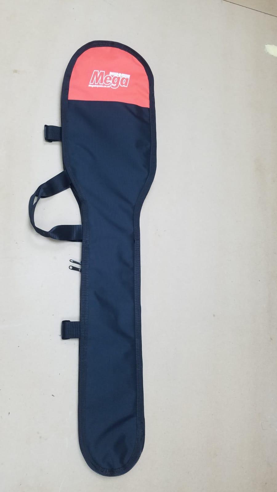145cm canoe paddle bag