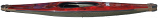 Mega Veloci-T Polo kayak