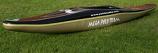 Mega Evolution Polo kayak