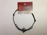 Looner Fish bracelet