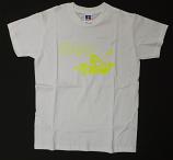 Mega T shirt , Childrens size AGE 11/12 152CM