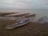 Mega Rapide , lightweight kayak , lightweight spec, lightweight kayaks