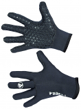 Peak UK kayak gloves
