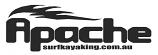 Mega Apache  db series design