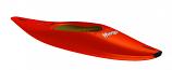 The Cheetah Extreme Slalom kayak